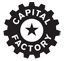 Capital Factory - Innovation Labs